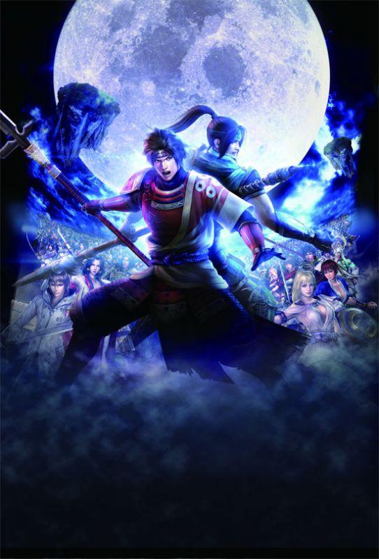 Warriors-Orochi-3-Ultimate-key-art