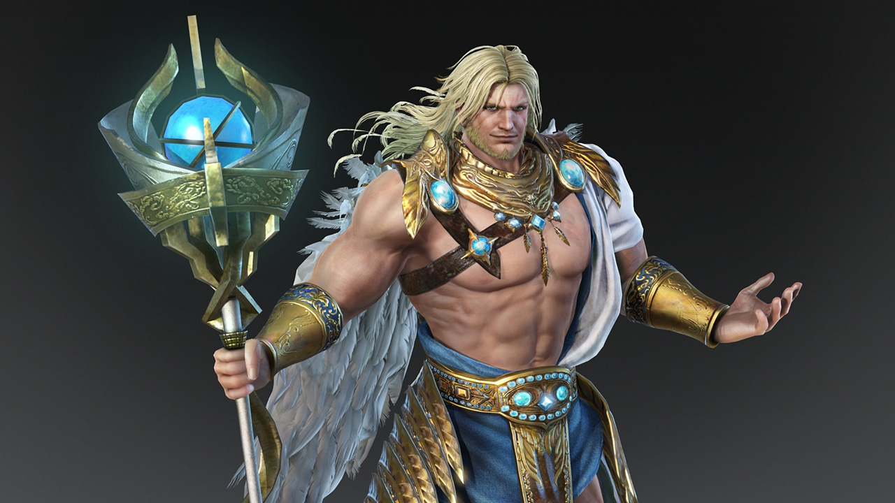 Warriors_Orochi_4_zeus