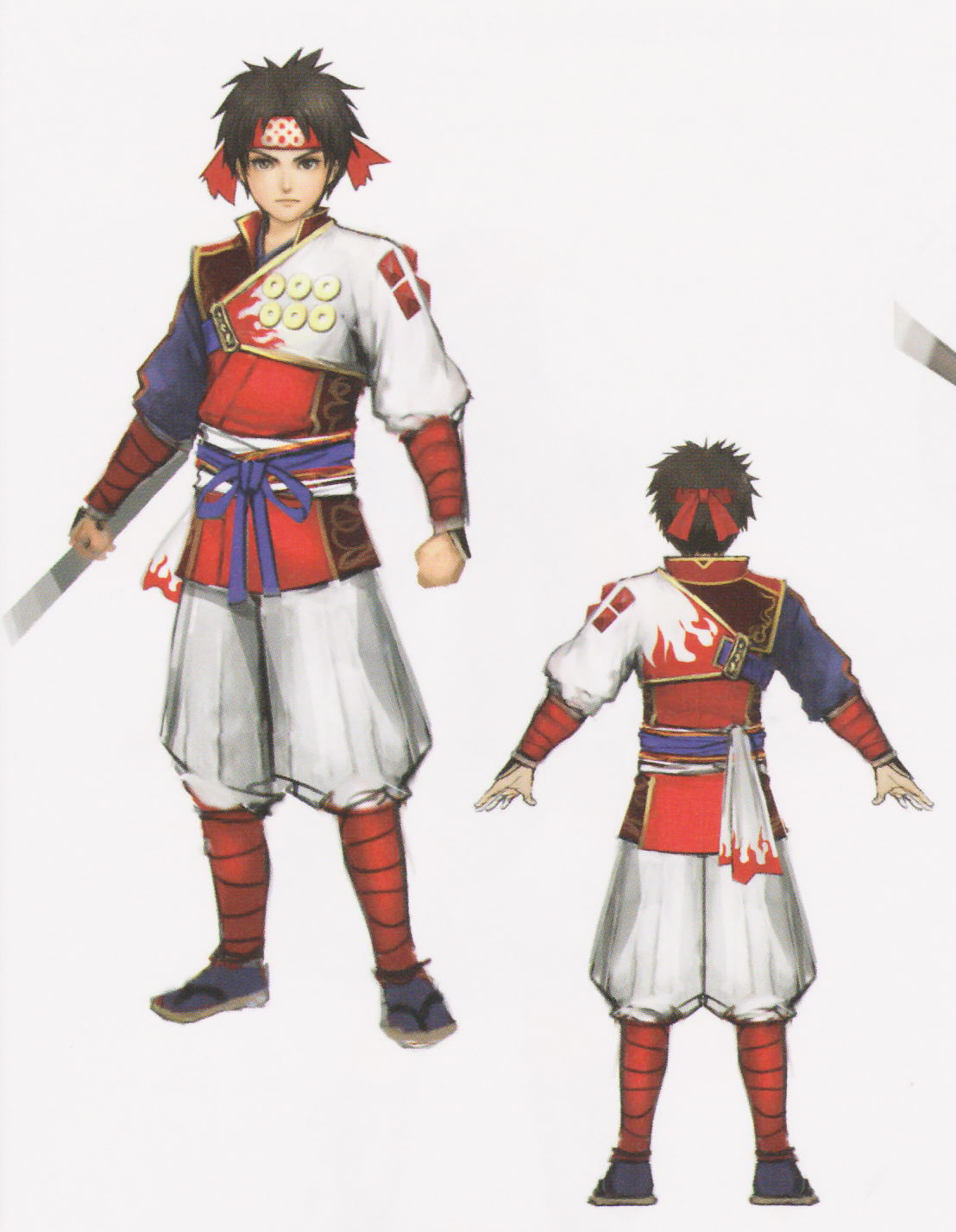 Young_Yukimura_Concept_(SW4)