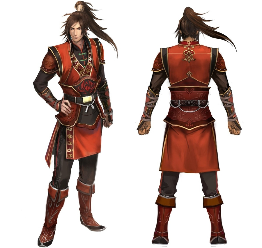 dynasty-warriors-9_conceptart_AIP0o
