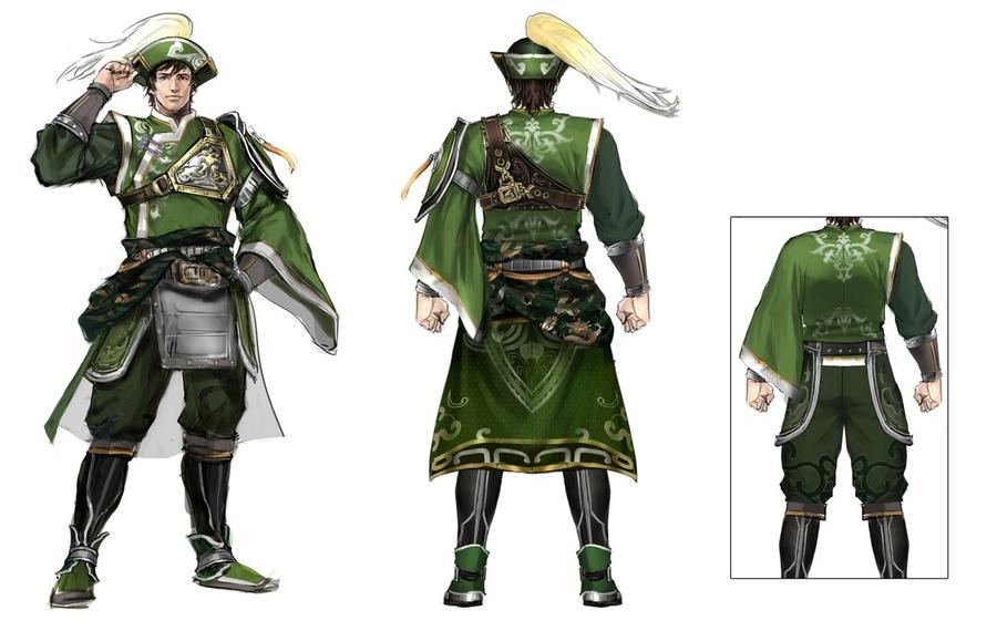 dynasty-warriors-9_conceptart_UMi6J