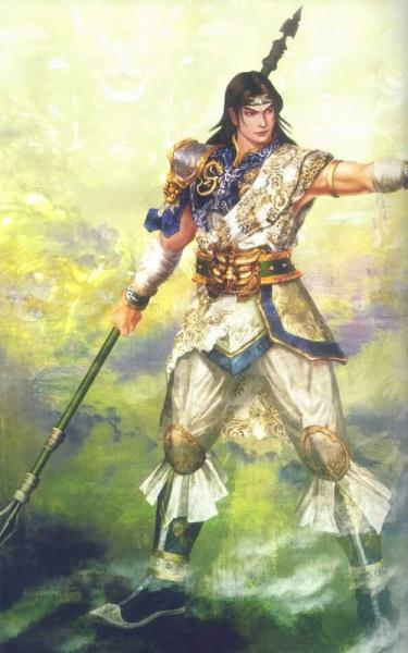 dynastywarriors4_conceptart_4SSJP