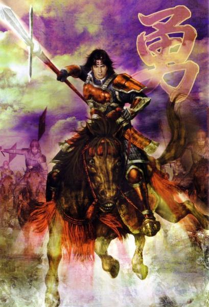 samurai_warriors_conceptart_2WvGY