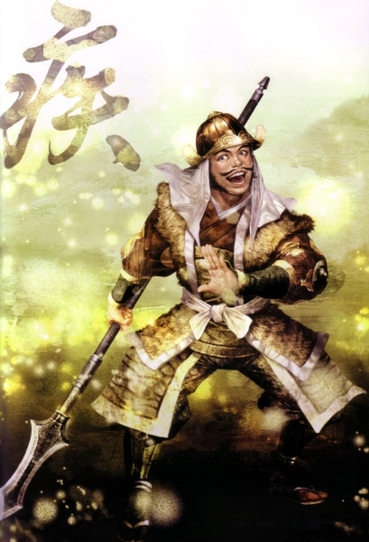 samurai_warriors_conceptart_5wr2j