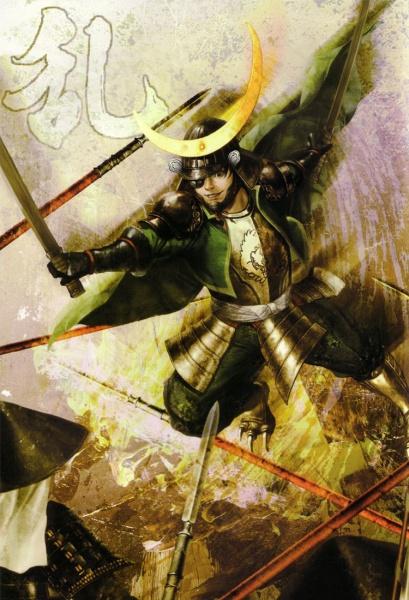 samurai_warriors_conceptart_83M2s