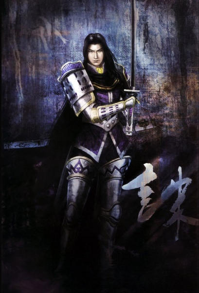 samurai_warriors_conceptart_OqPiR