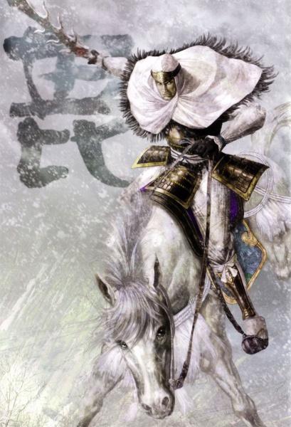 samurai_warriors_conceptart_Sd1Me