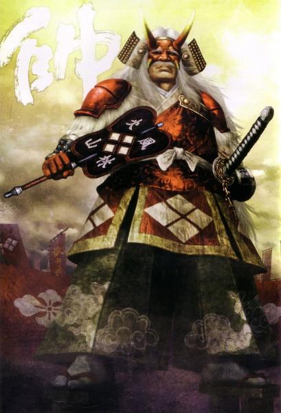 samurai_warriors_conceptart_dQ7v9