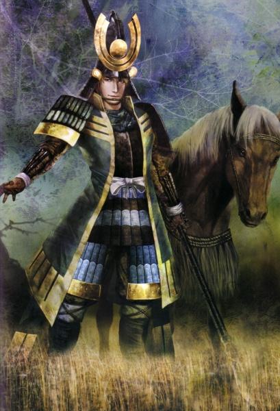samurai_warriors_conceptart_slnJG