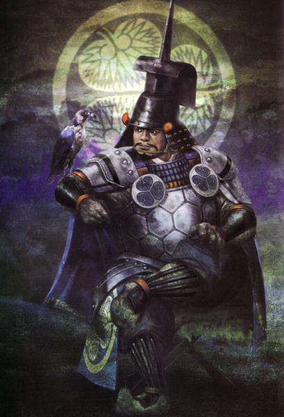 samurai_warriors_conceptart_z5uDz