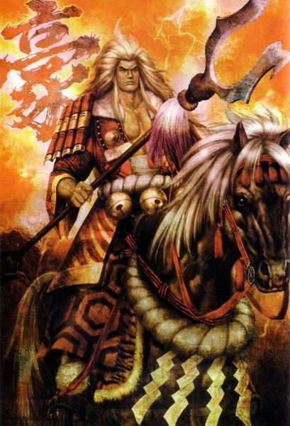 samurai_warriors_conceptart_zI51f