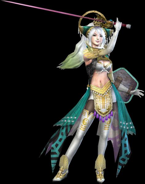 warriors_orochi_2_conceptart_erNii