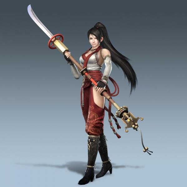 warriors_orochi_3_hyper_conceptart_osVzq
