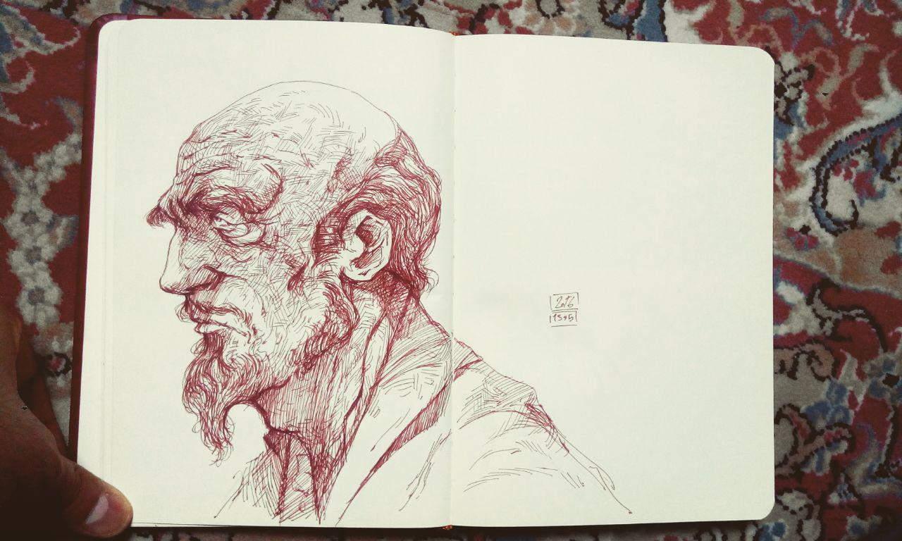 display_sketch_book_20