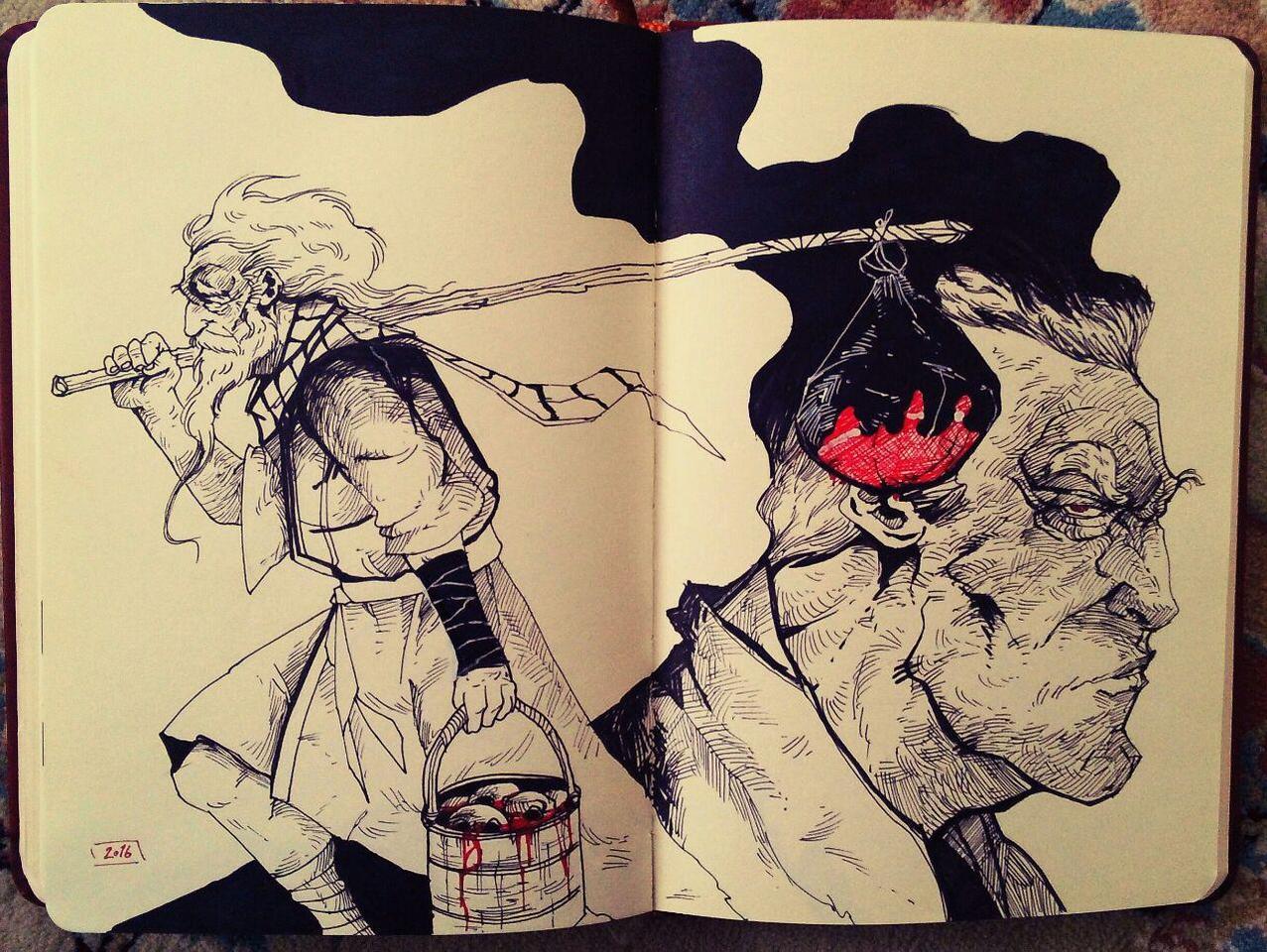 display_sketch_book_25
