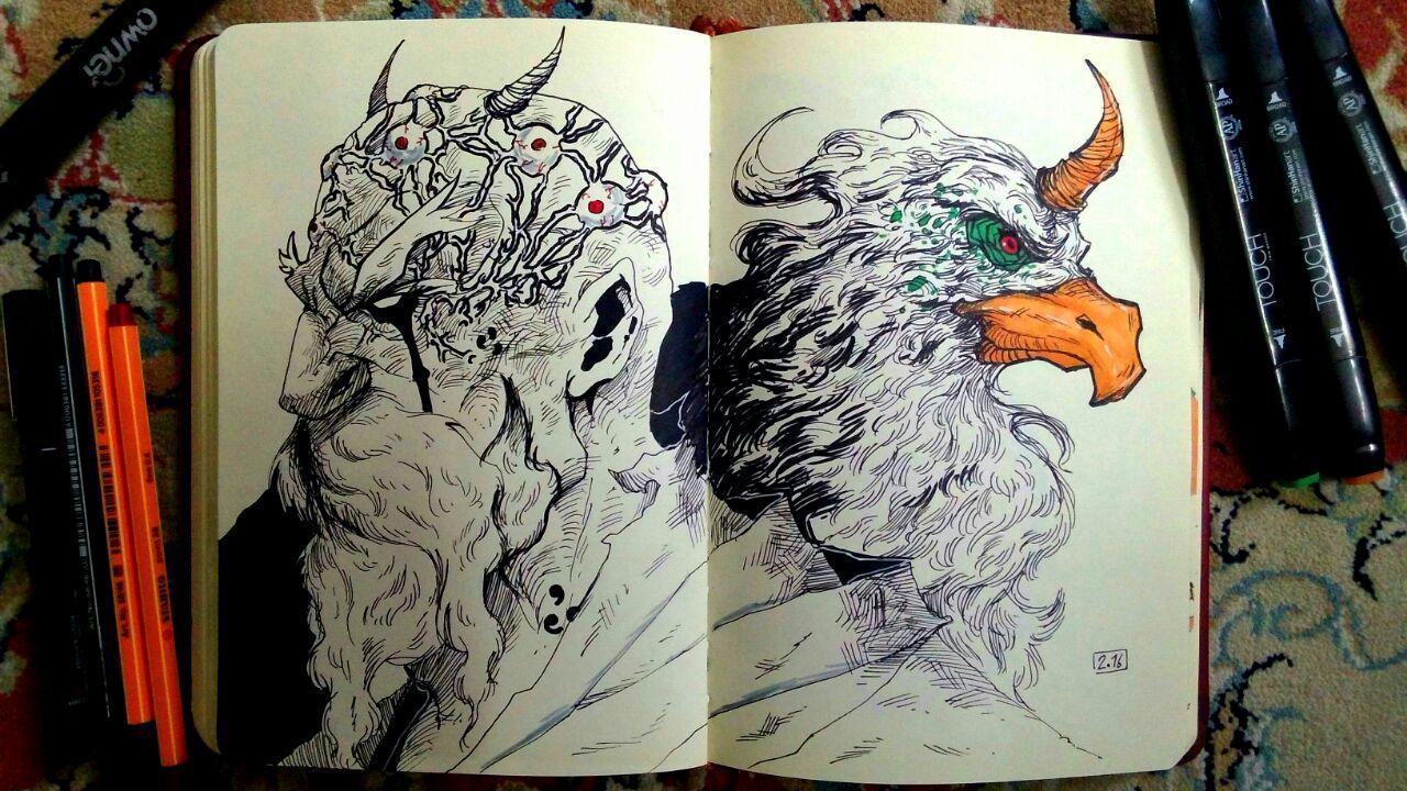 display_sketch_book_26