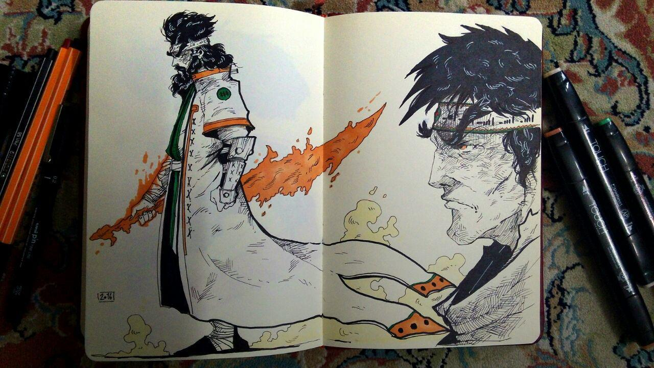 display_sketch_book_27