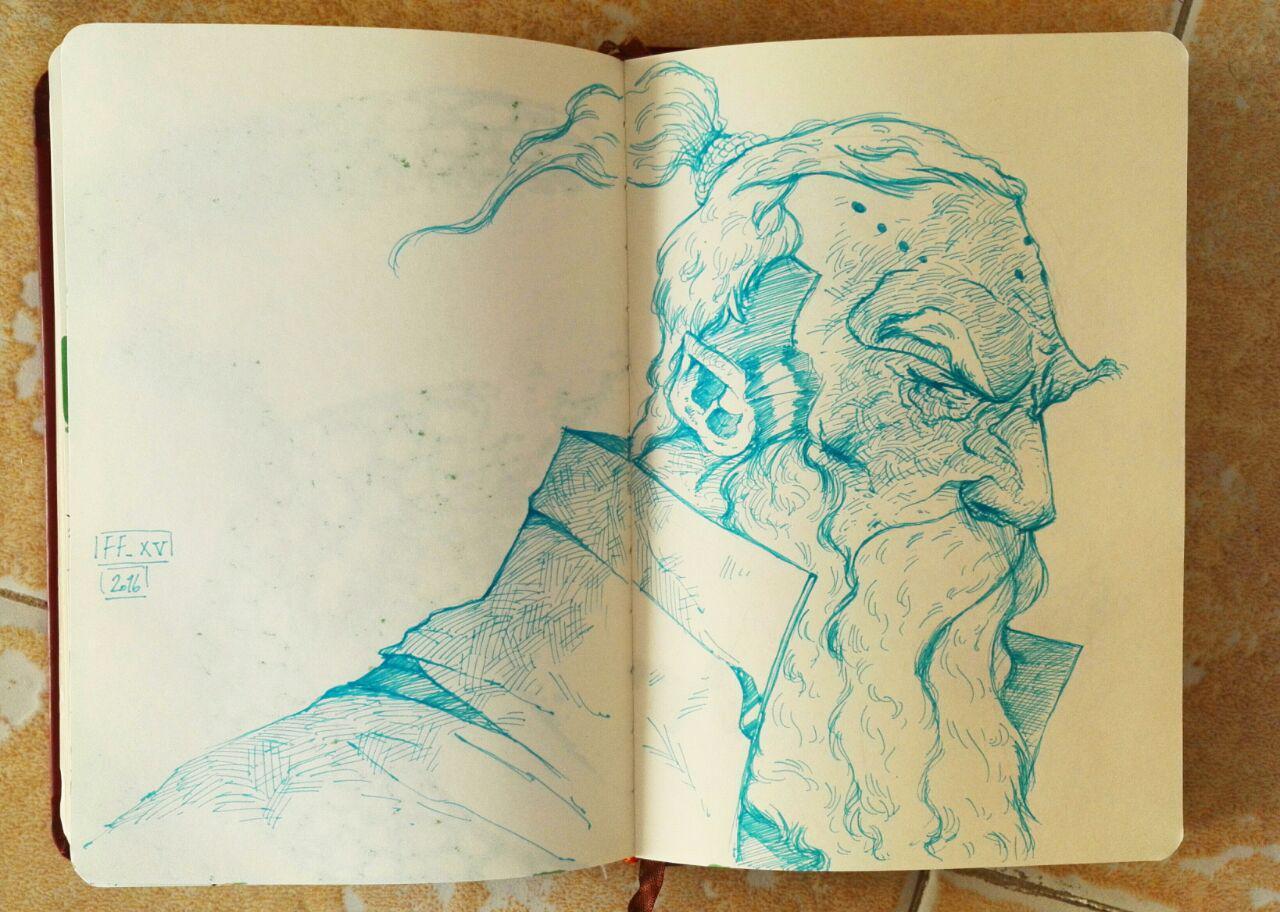 display_sketch_book_31