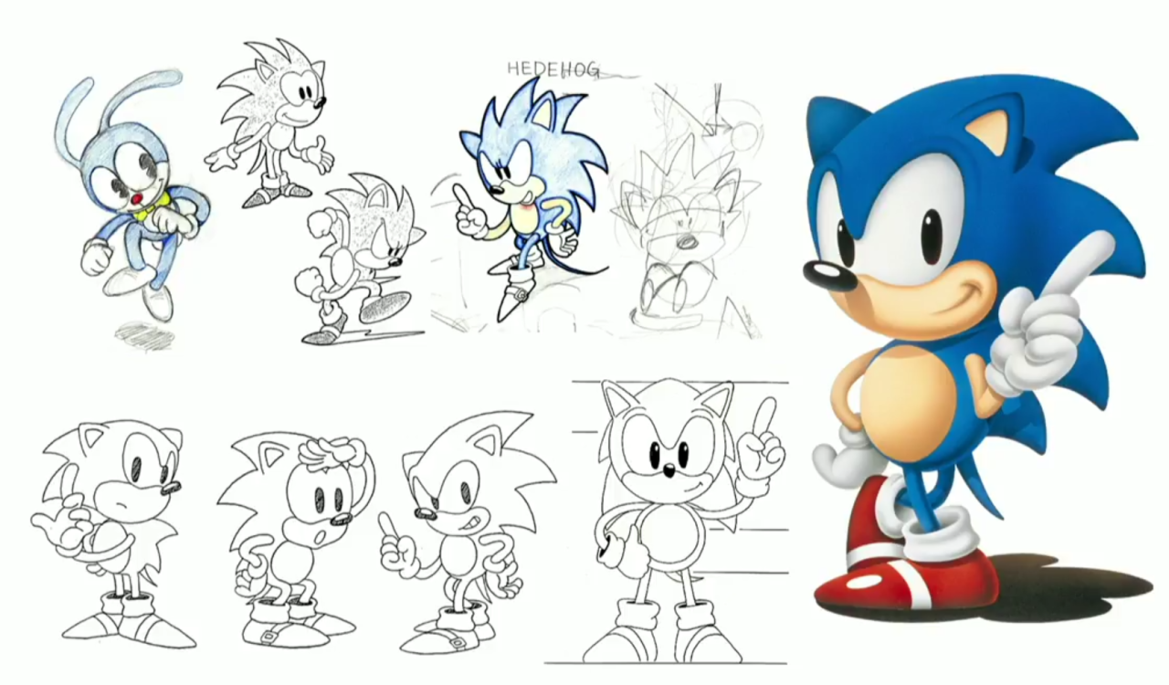 Classic-Sonic-concept-art