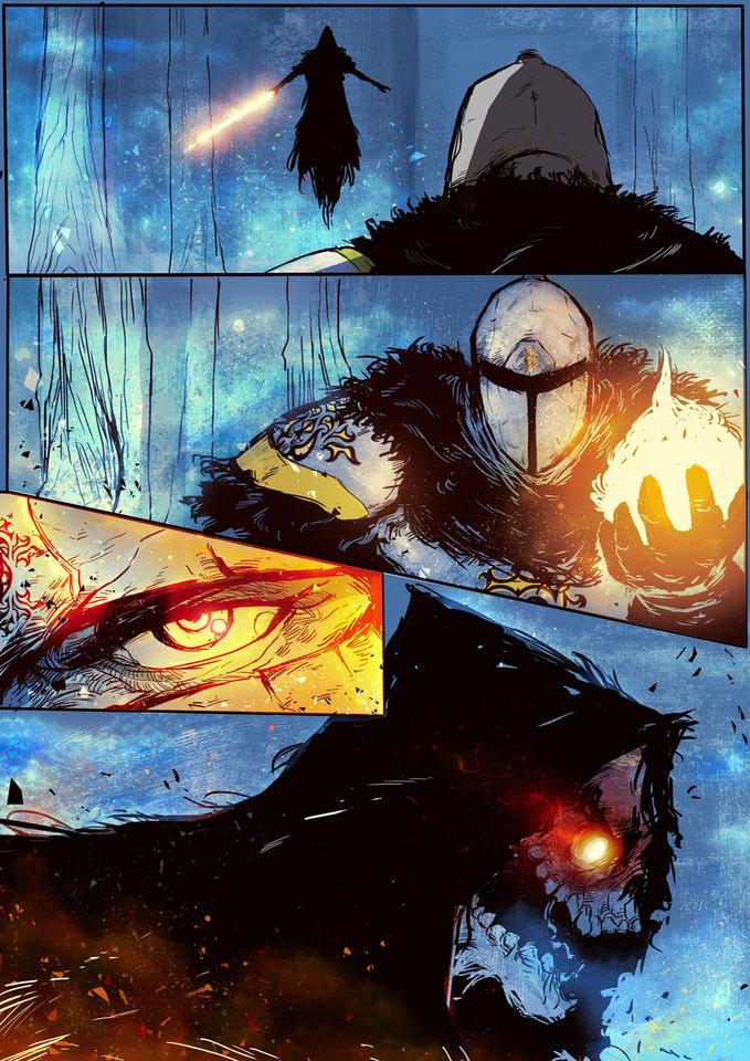 display_darksouls-comic_02