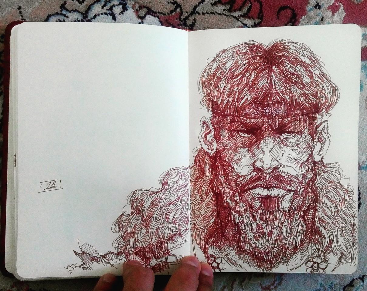 display_sketch_book_03
