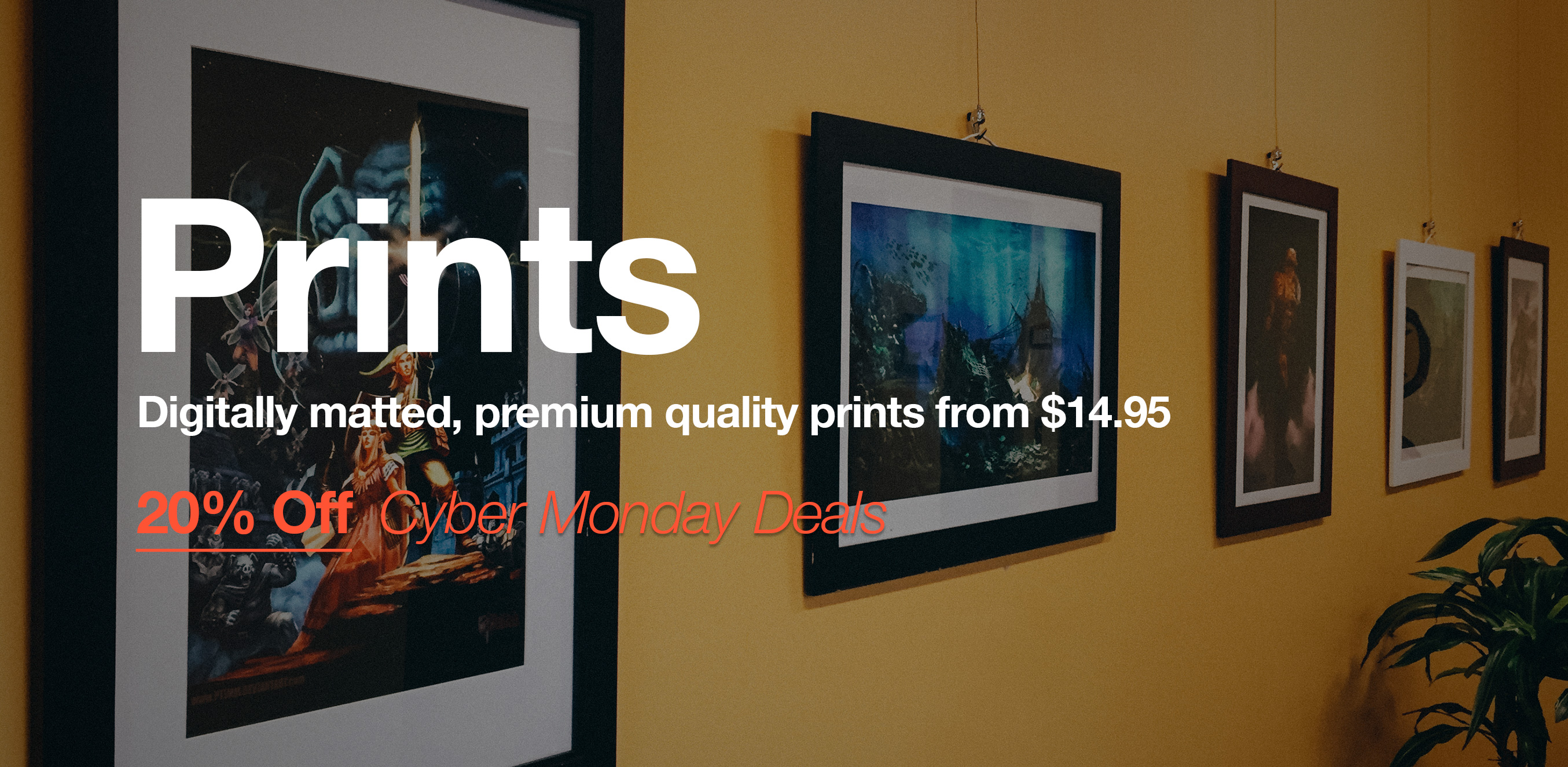 gallery-banner-ad