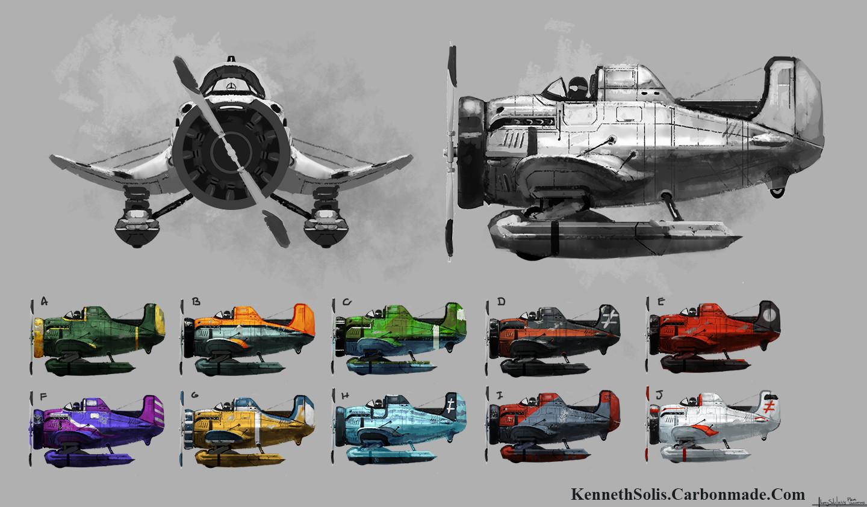 kenneth-solis-ks-plane-colorsexploration