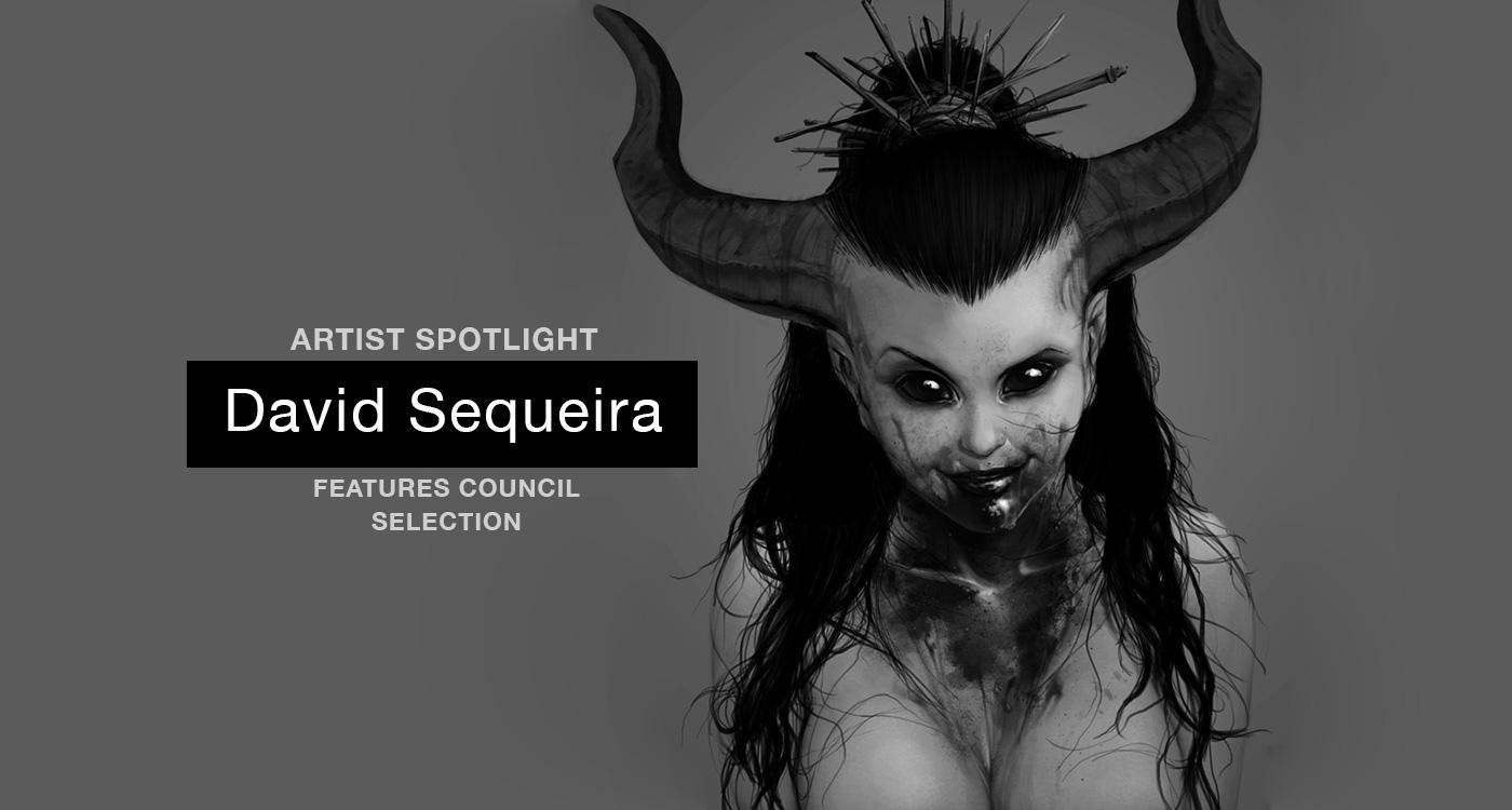 David-Sequeira-feature