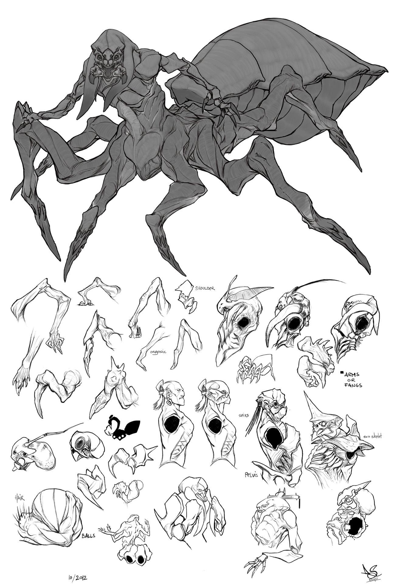 david-sequeira-spiderman
