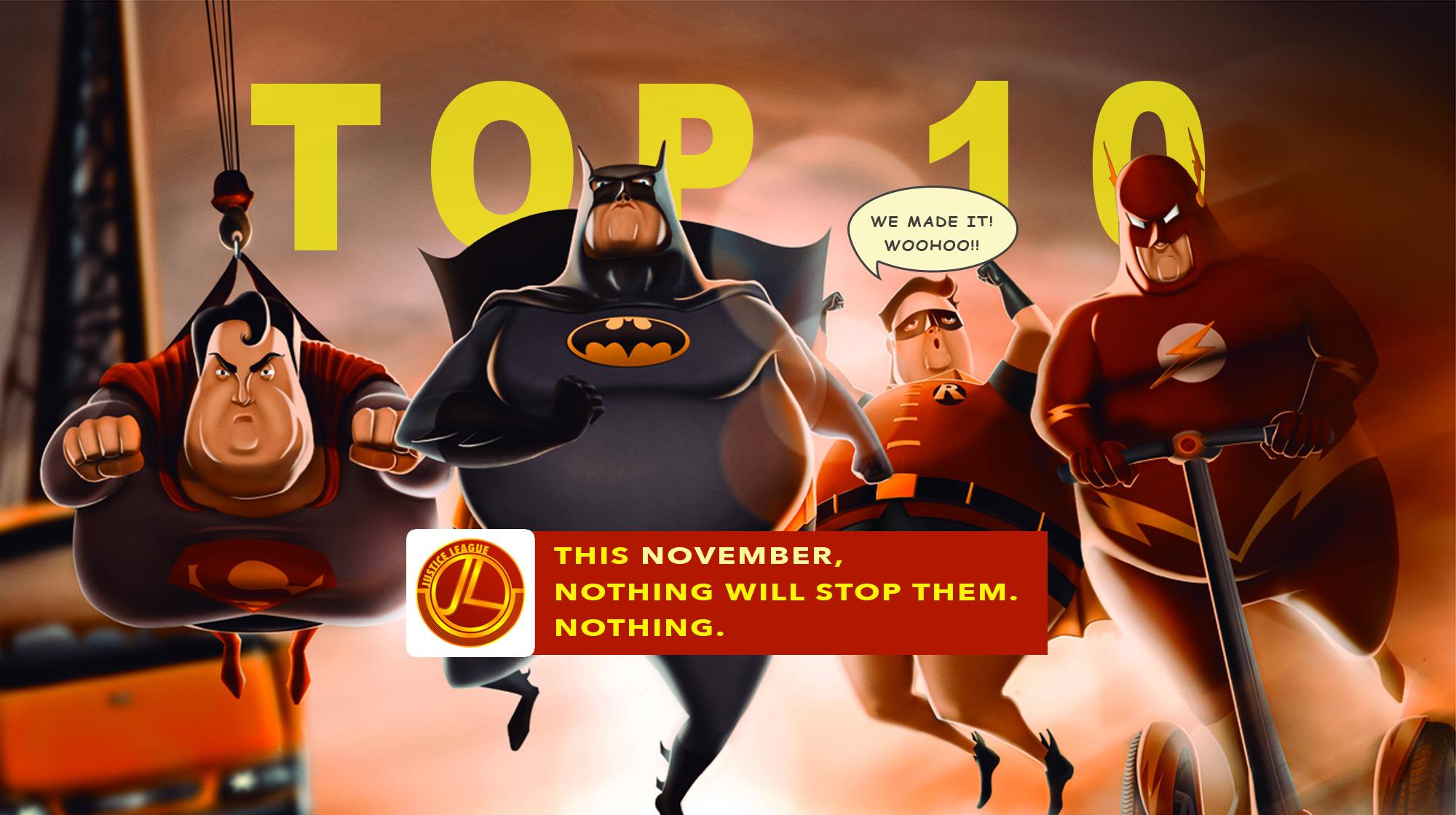 top-10-trenders