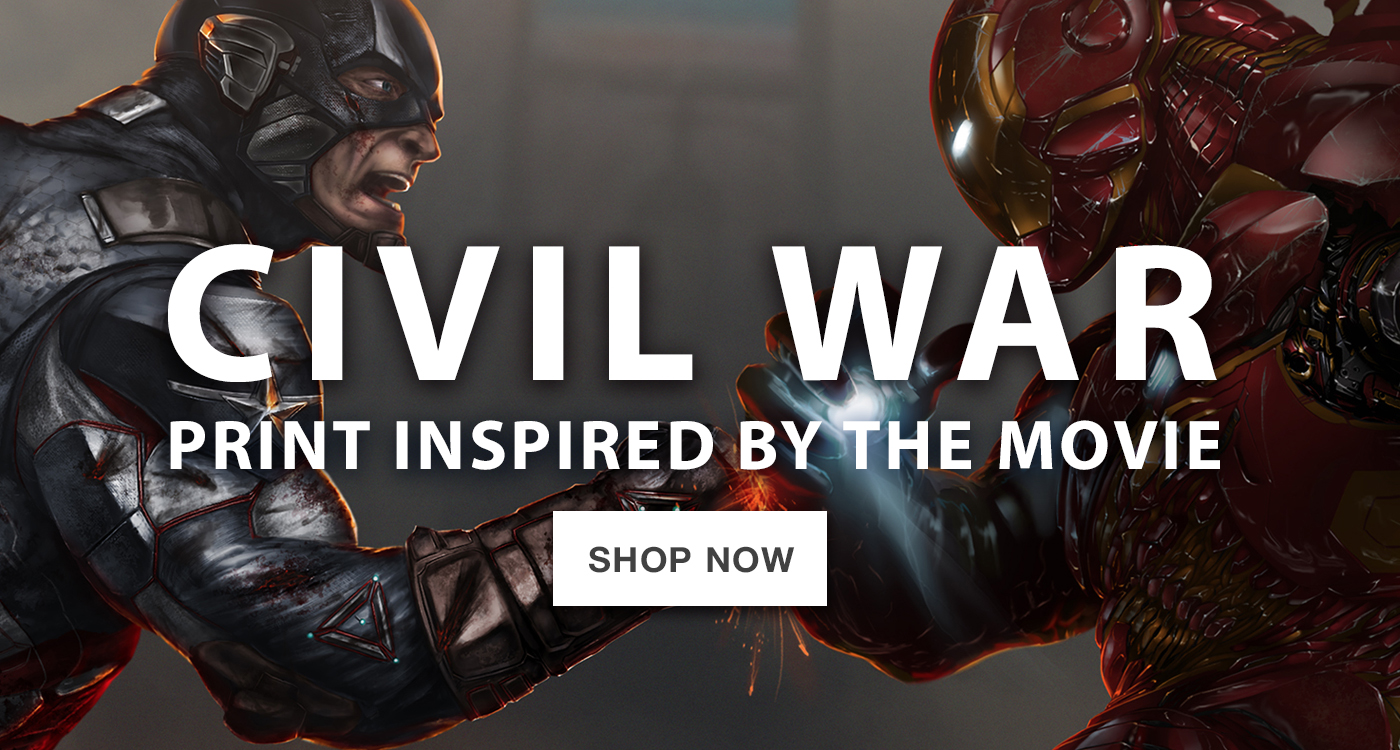 Civil War – square-jumbo-feature