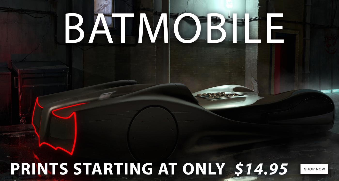 Batmobile – square-jumbo-feature