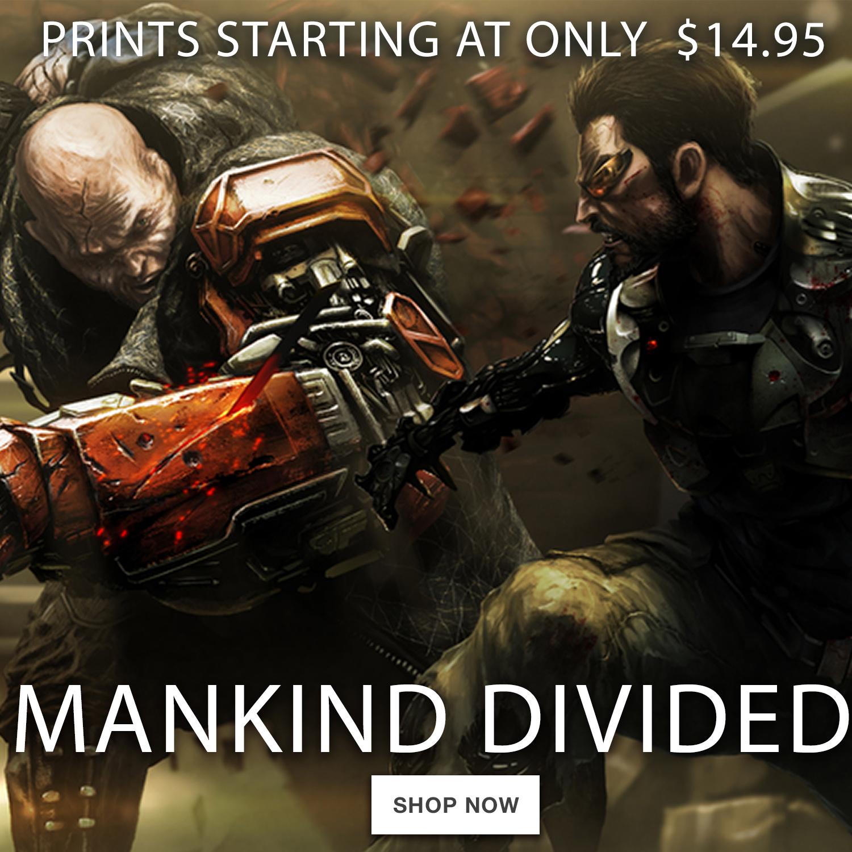 Mankind Divided – square-jumbo-ad