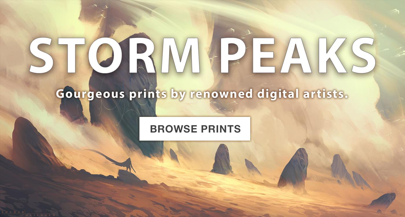 Storm Peaks – square-jumbo-feature-900×482