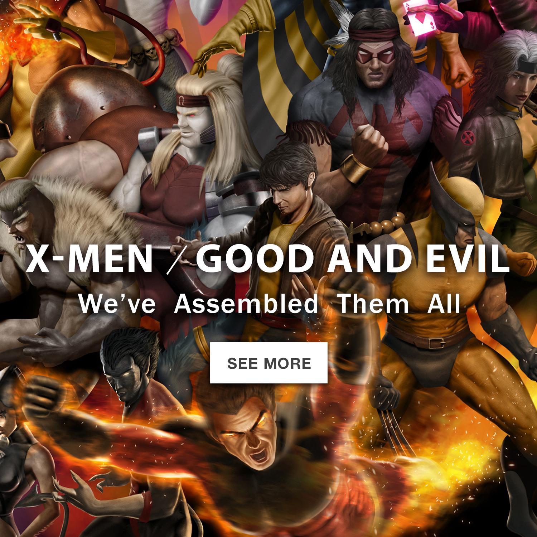 X-men – square-jumbo-ad-900×900
