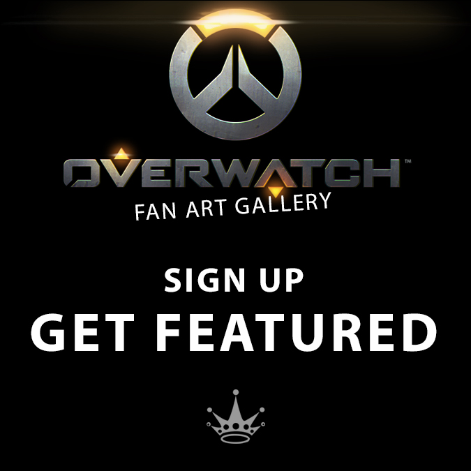 overwatch_signup-prompt