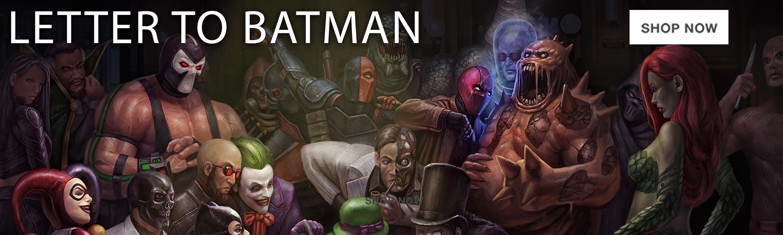 Batman Promo-jumbo-ad