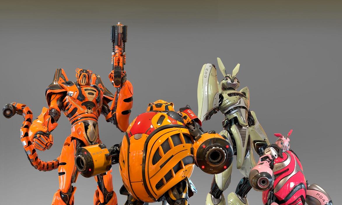winnie-the-robot-feature