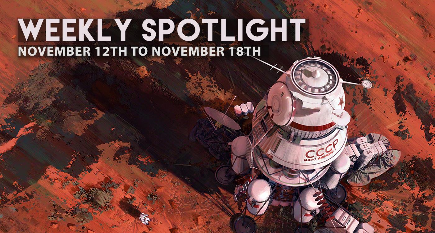 weekly-spotlight6