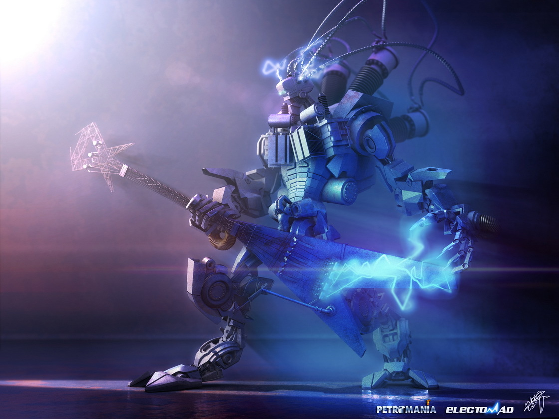 display_rock-and-roll-robot