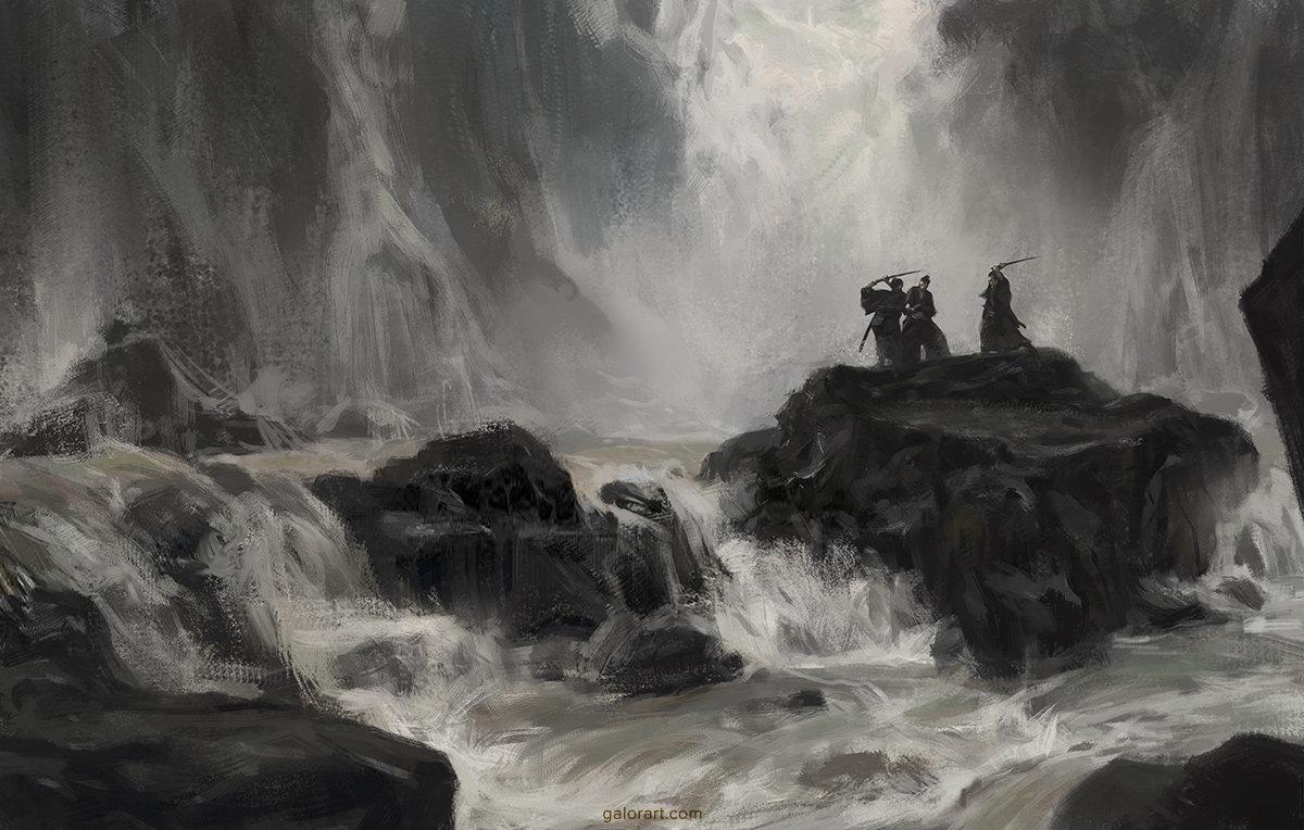display_gal-or-140813-samurai-waterfall