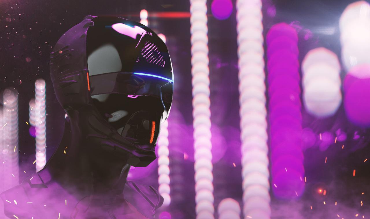 display_RuizHector-Masked