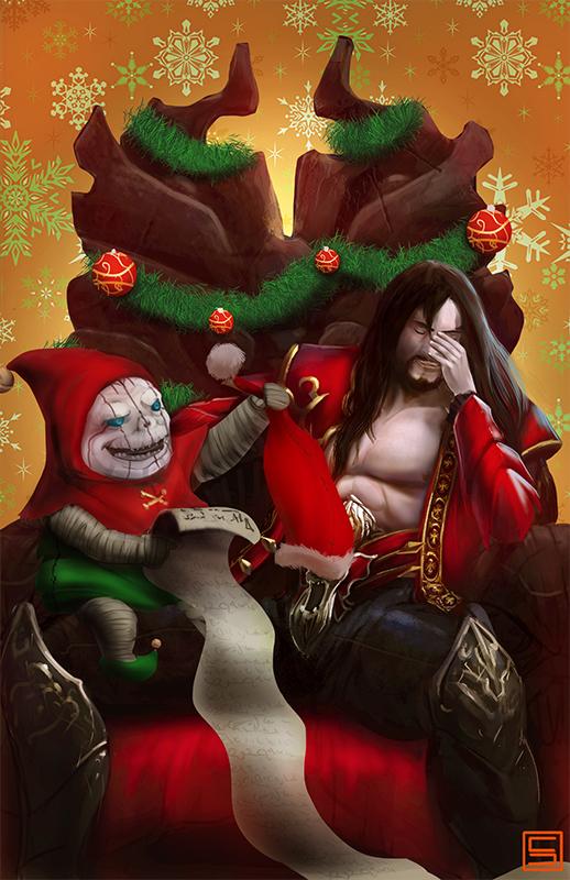 display_December_reward_Gabriel_Christmas
