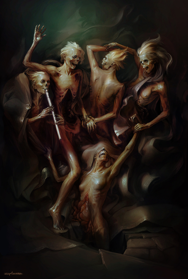 display_danse_macabre_w