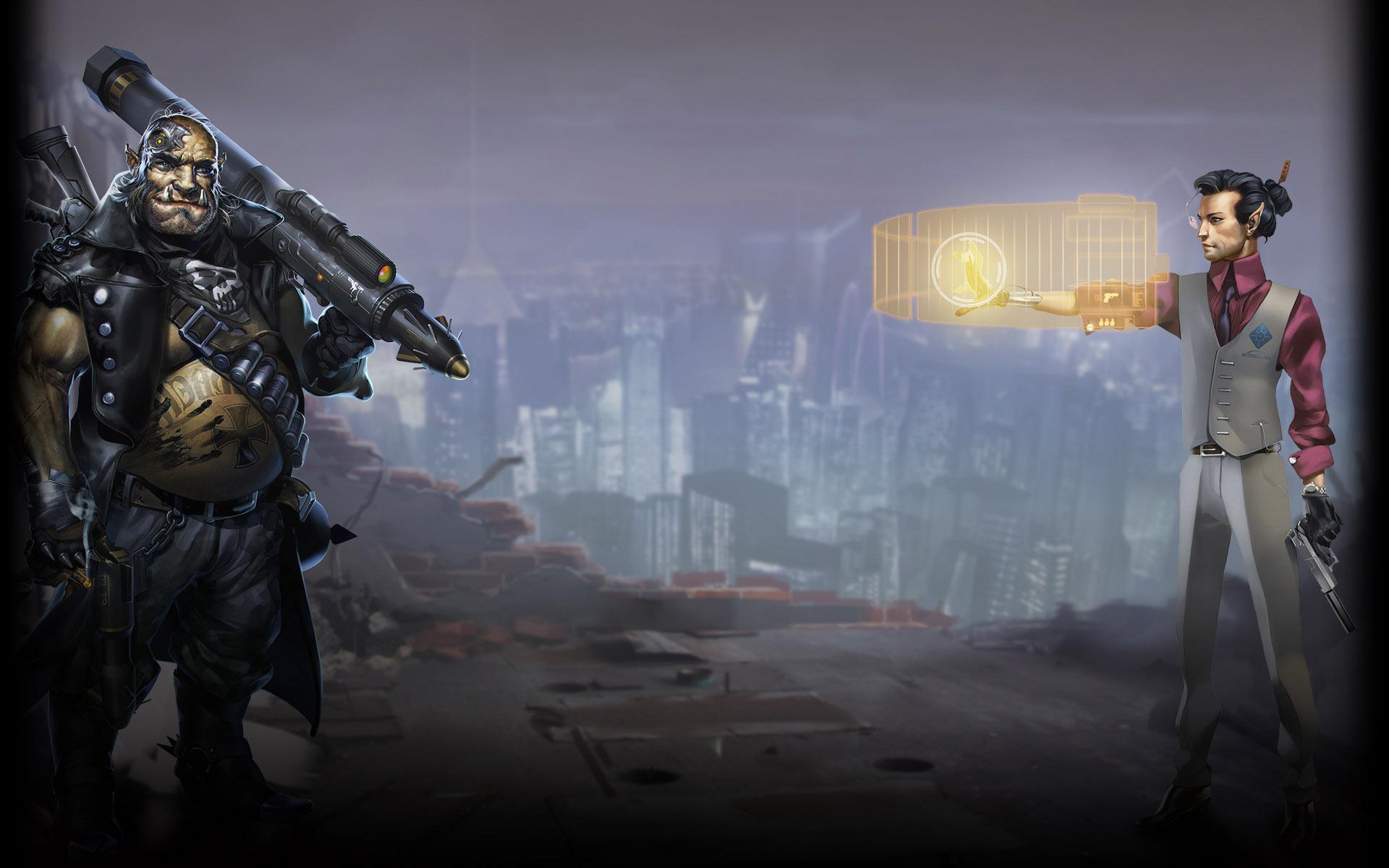Shadowrun_Chronicles_-_Boston_Lockdown_Background_Volkward_&_Takshak