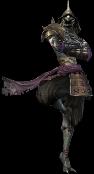 warriors_orochi_2_conceptart_o4PR2