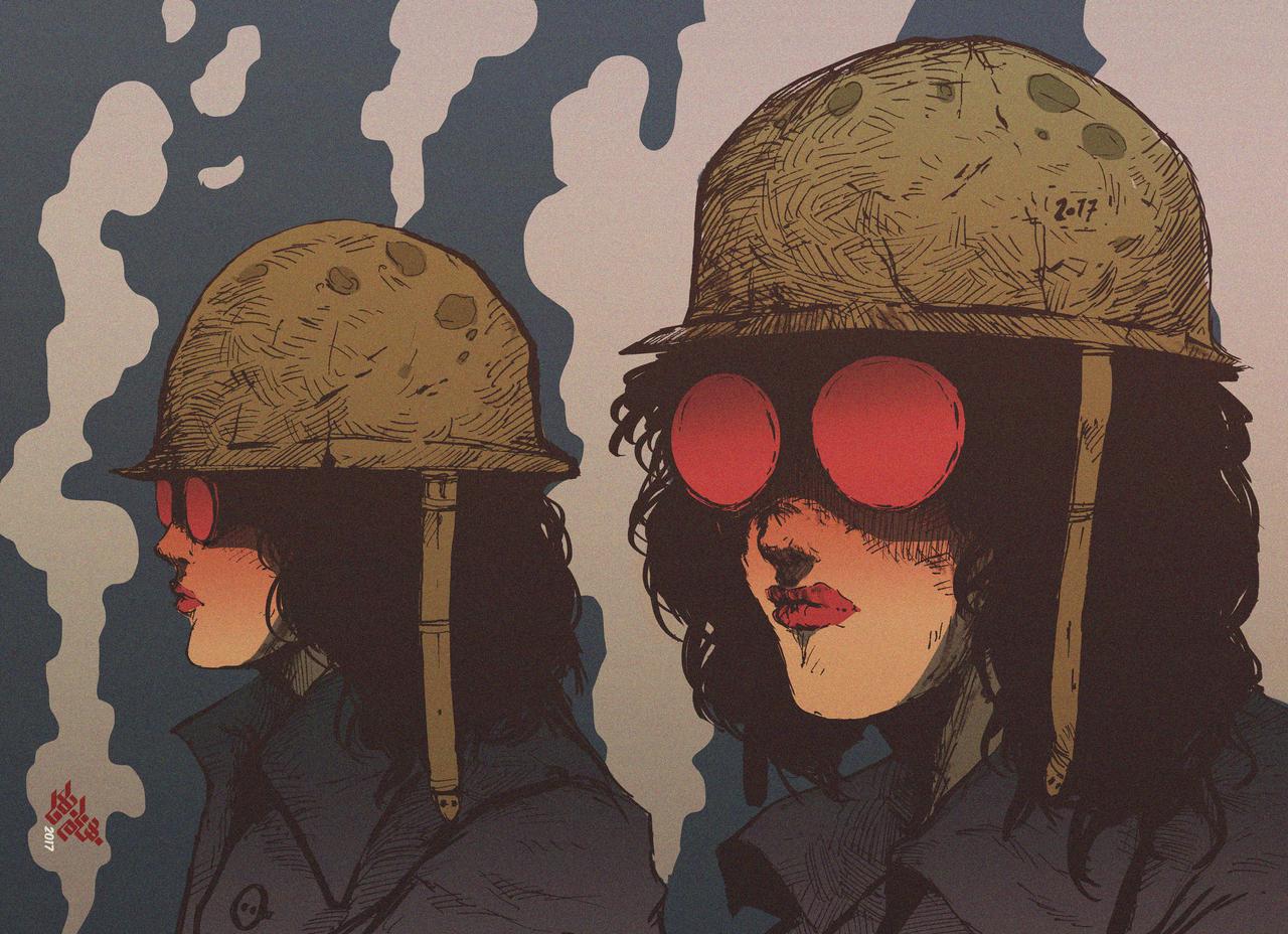 display_Dream_Soldiers