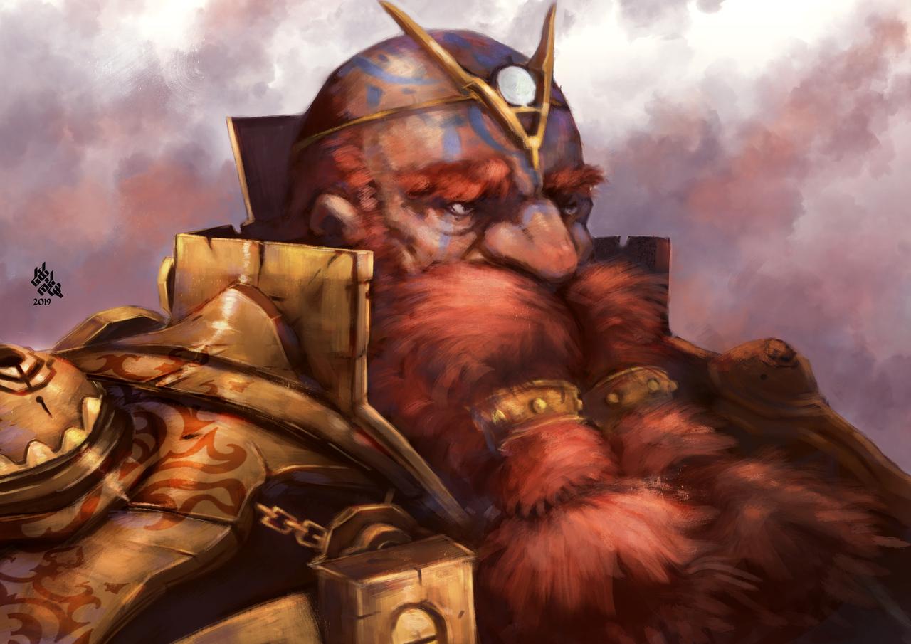 display_Lord_dwarf