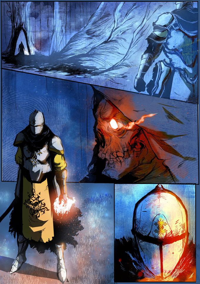 display_darksouls-comic_01