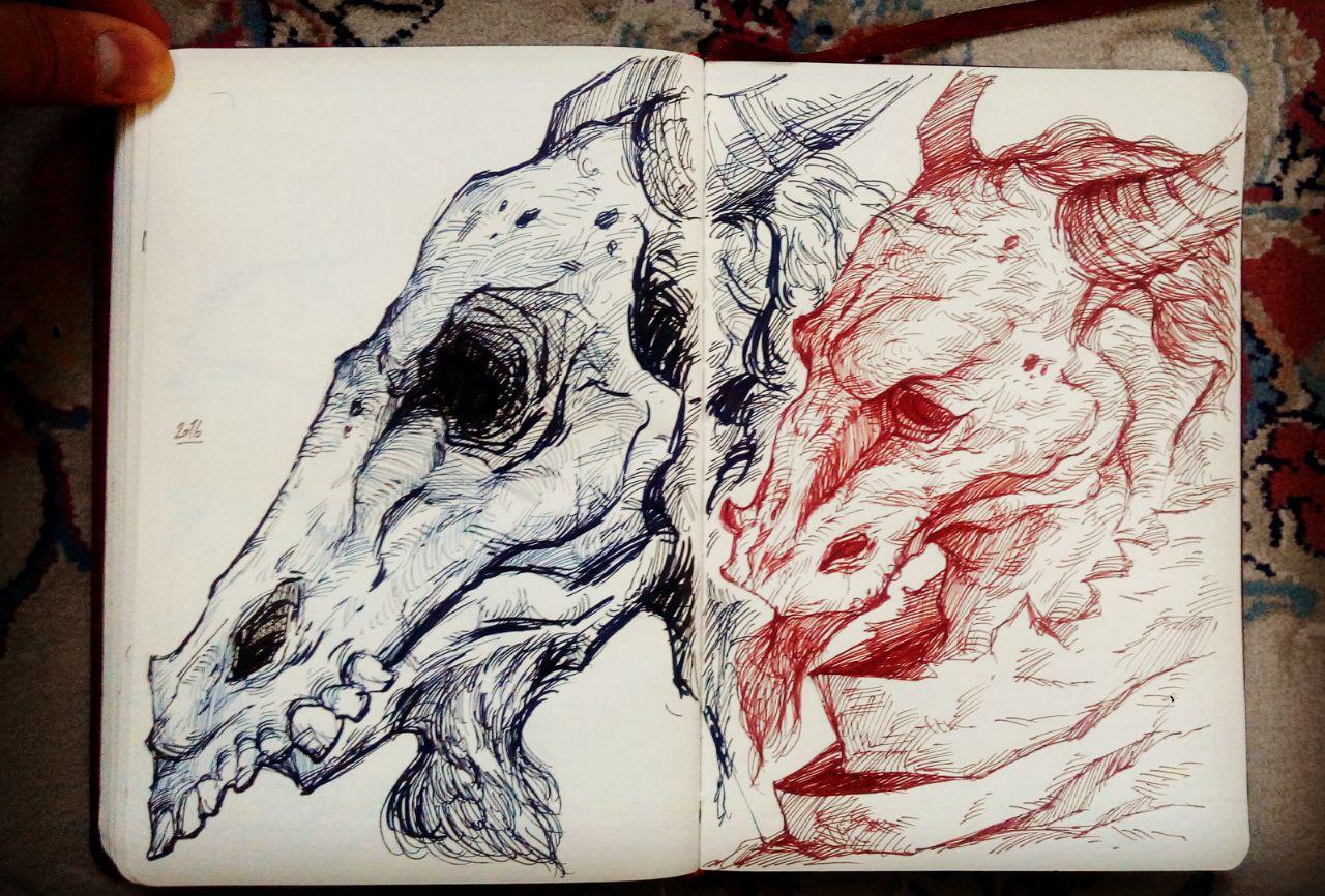 display_sketch_book_12